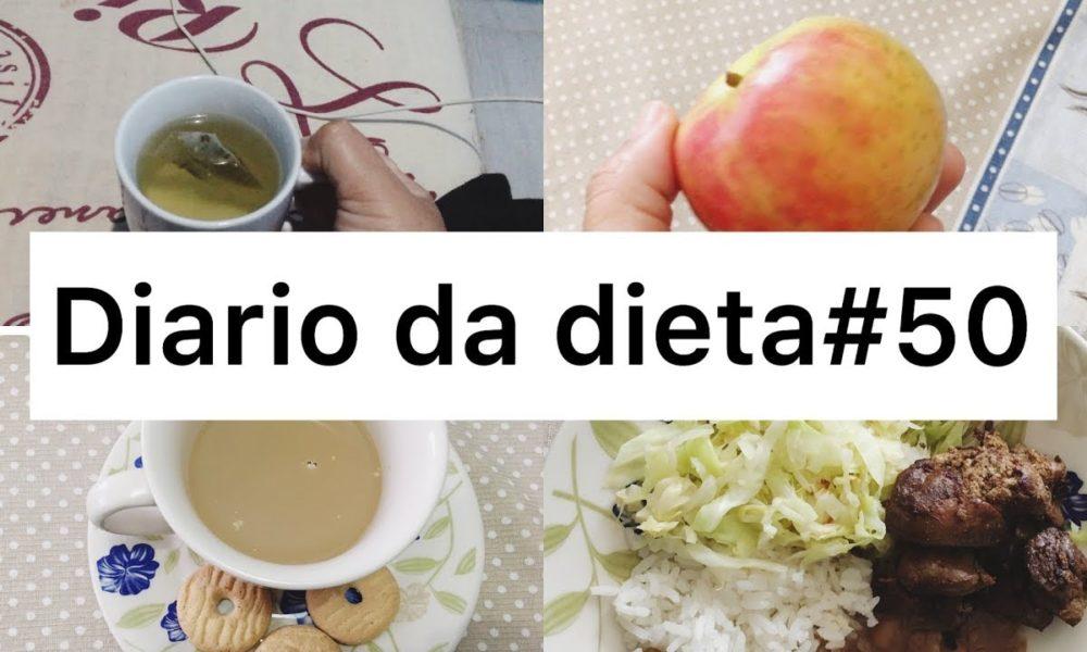 VLOG, DIETA DE 1200 CALORIAS (DIARIO DA DIETA)#50 - meus..